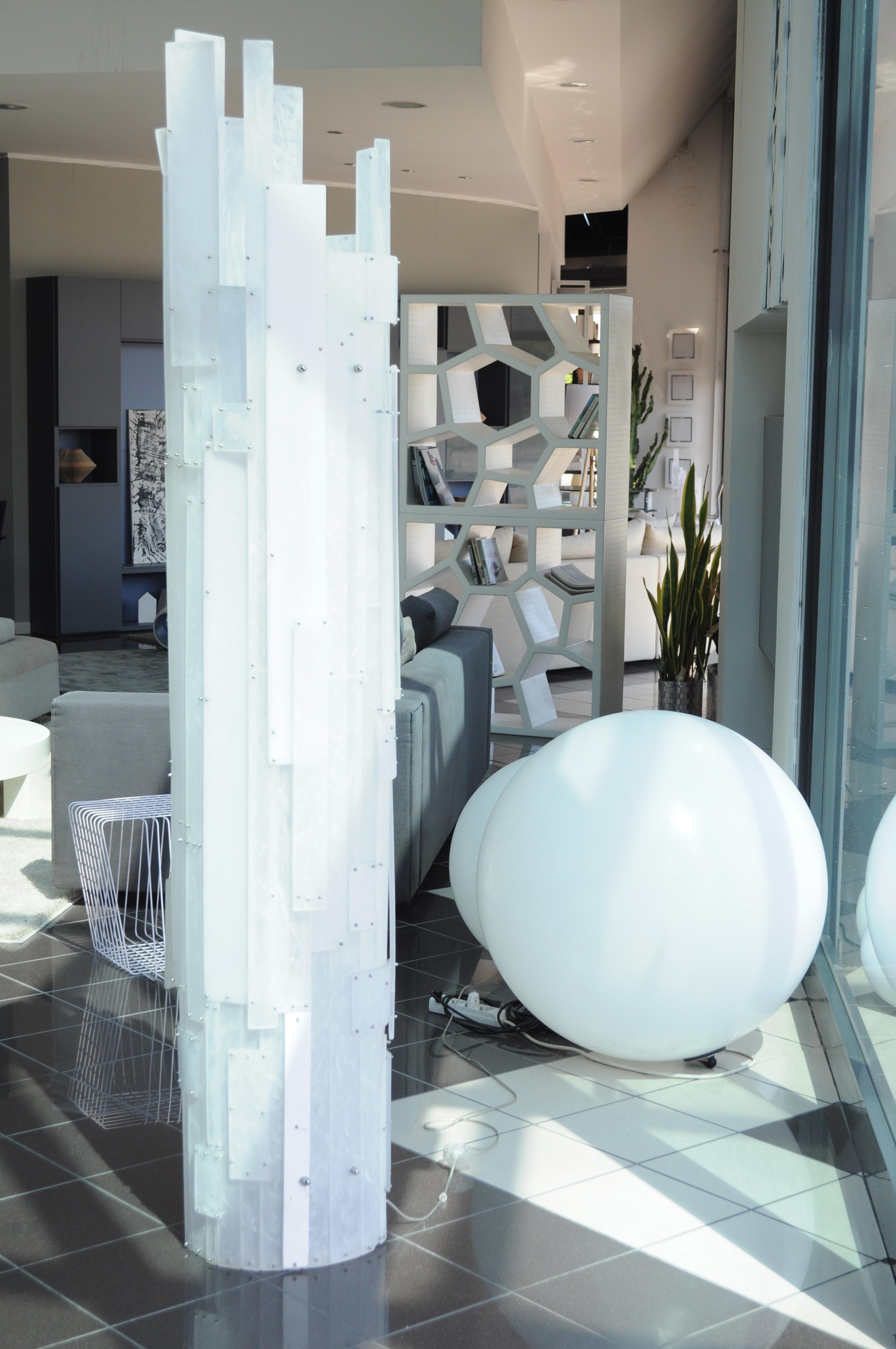 Arte design uno arredamentiuno arredamenti for Sandro cioni arredamenti